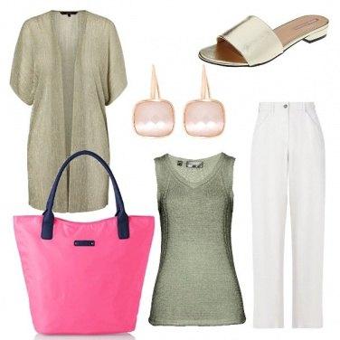 Outfit CMPS Sei!