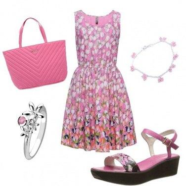 Outfit Bon Ton #6369
