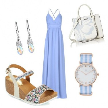 Outfit Bon Ton #6370