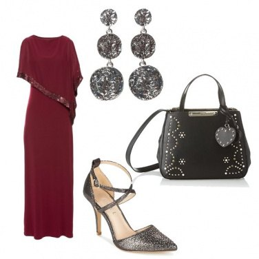 Outfit Chic #8951