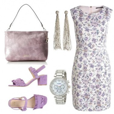 Outfit Trendy #13571