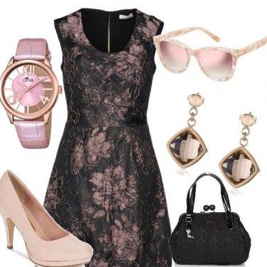Outfit Bon Ton #6383