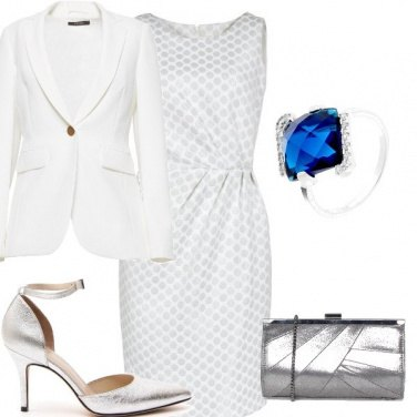 Outfit Chic #8969