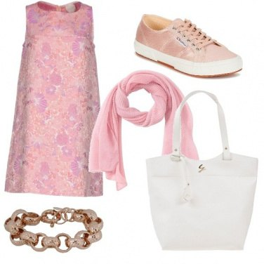 Outfit CMPS Isn\'t she lovely?