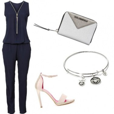 Outfit Trendy #13595