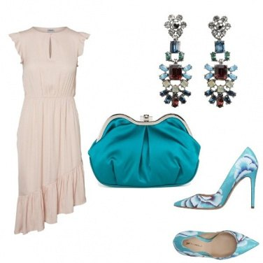 Outfit Chic #8990