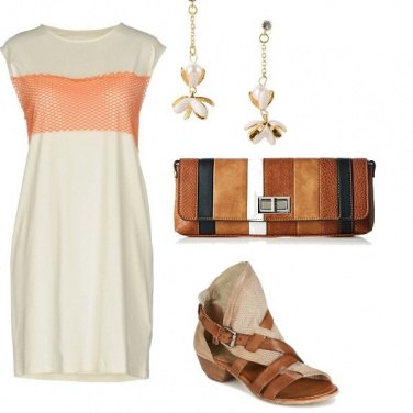 Outfit Trendy #13610
