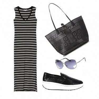 Outfit Basic #8852