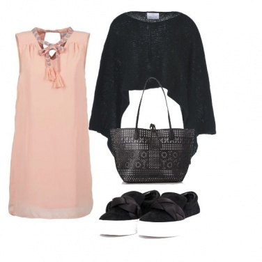 Outfit Trendy #13631