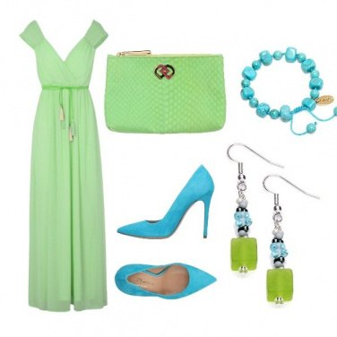 Outfit Trendy #13633