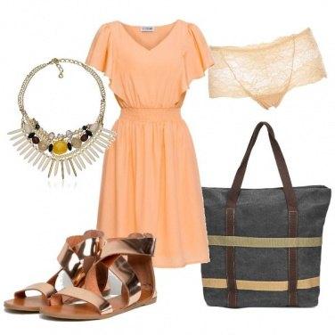Outfit CMPS Albachiara