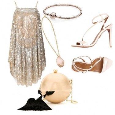 Outfit Precious
