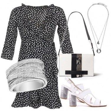 Outfit Bon Ton #6420