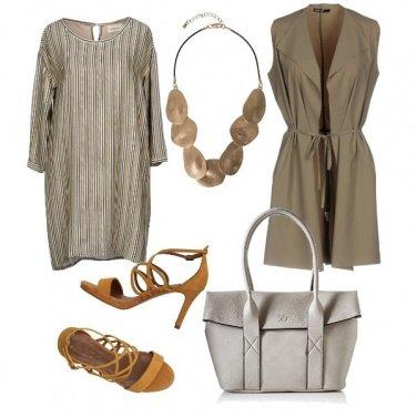 Outfit CMPS Rough diamond