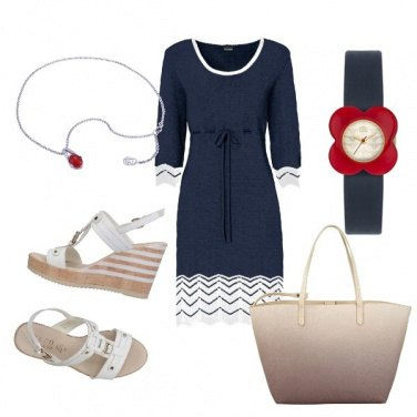 Outfit CMPS In tribunale