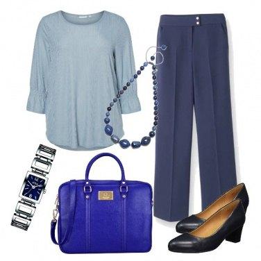 Outfit Bon Ton #6427