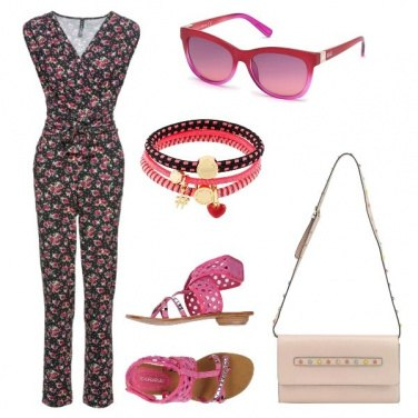 Outfit Trendy #13667
