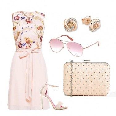 Outfit Bon Ton #6434
