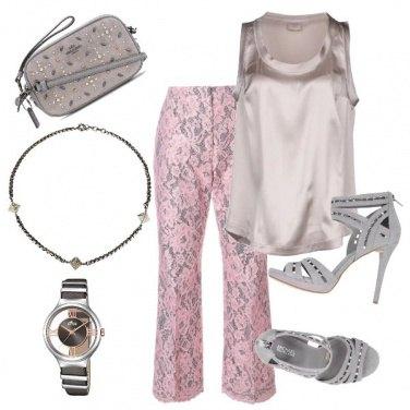 Outfit Bon Ton #6437