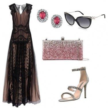 Outfit Donna che incanta