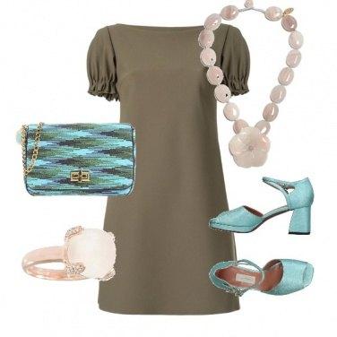 Outfit Bon Ton #6440