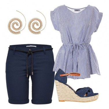 Outfit Trendy #13683