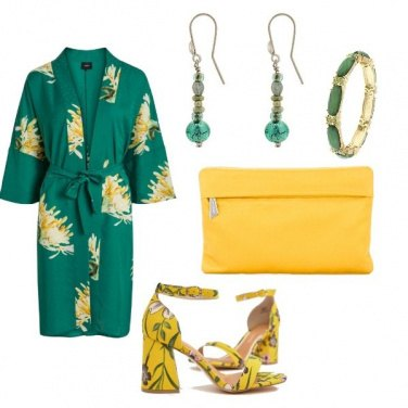 Outfit Trendy #13685