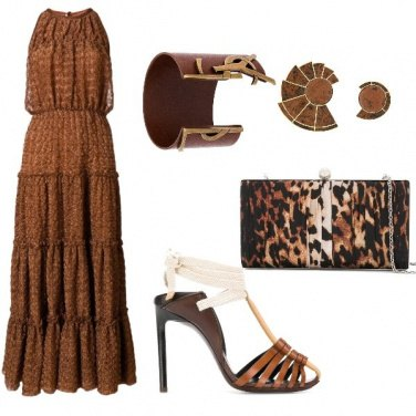 Outfit Trendy #13689