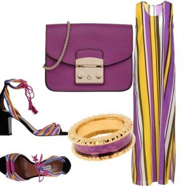 Outfit Bon Ton #6463