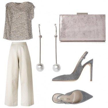Outfit Bon Ton #6452