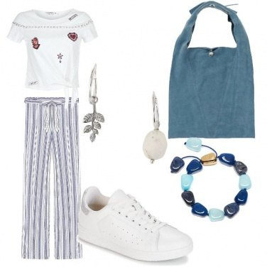 Outfit Trendy #13703