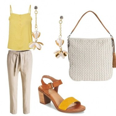 Outfit Trendy #13708