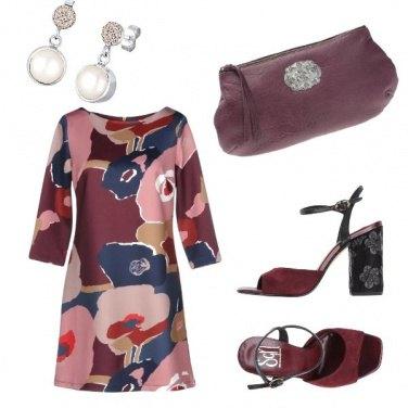 Outfit Cerimonia o meeting?