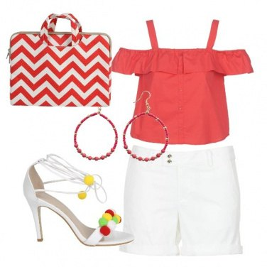 Outfit Trendy #13719