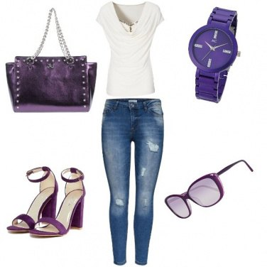Outfit Total look #115685