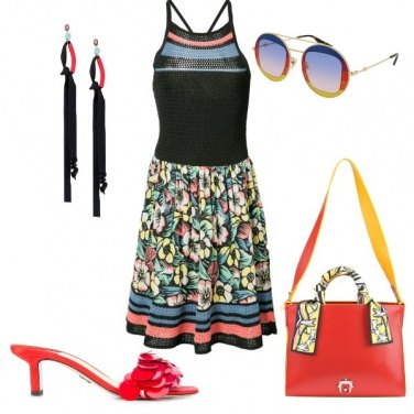 Outfit Total look #115688