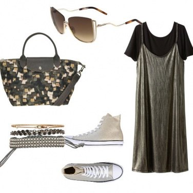 Outfit Tofly_trendy 010