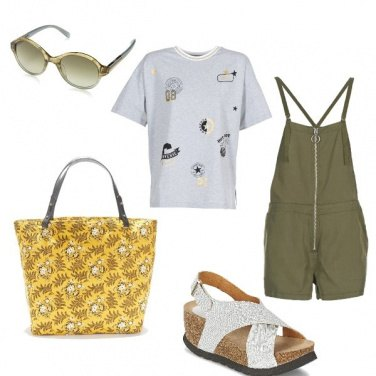 Outfit Tofly_basic 013