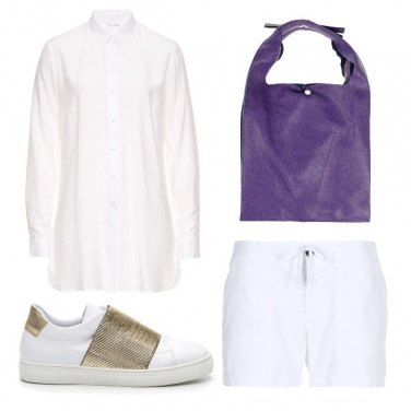 Outfit Trendy #13723