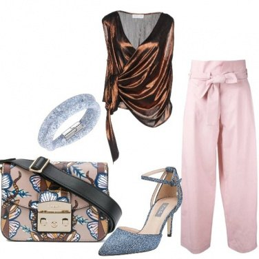 Outfit Tofly_curvy 012