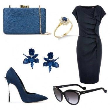 Outfit Matrimonio#1234