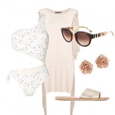 Outfit Bon Ton #6468
