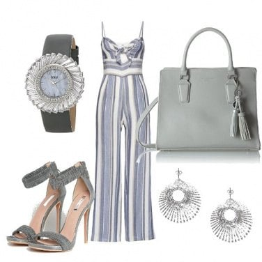 Outfit Trendy #13740