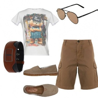 Outfit Tofly_easy uomo