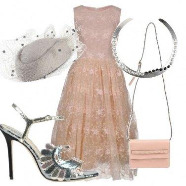 Outfit Bon Ton #6473