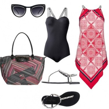 Outfit Tofly_beach 008