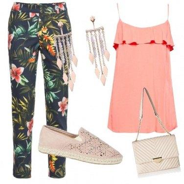 Outfit Bon Ton #6477