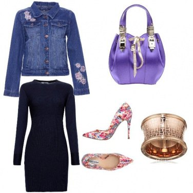 Outfit Total look #115899