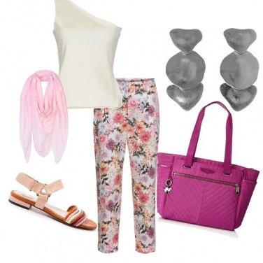 Outfit Bon Ton #6478