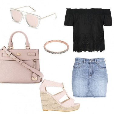 Outfit Total look #115959